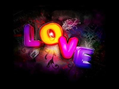 Imagenes para facebook de amor