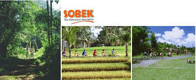 Sobek Cycling