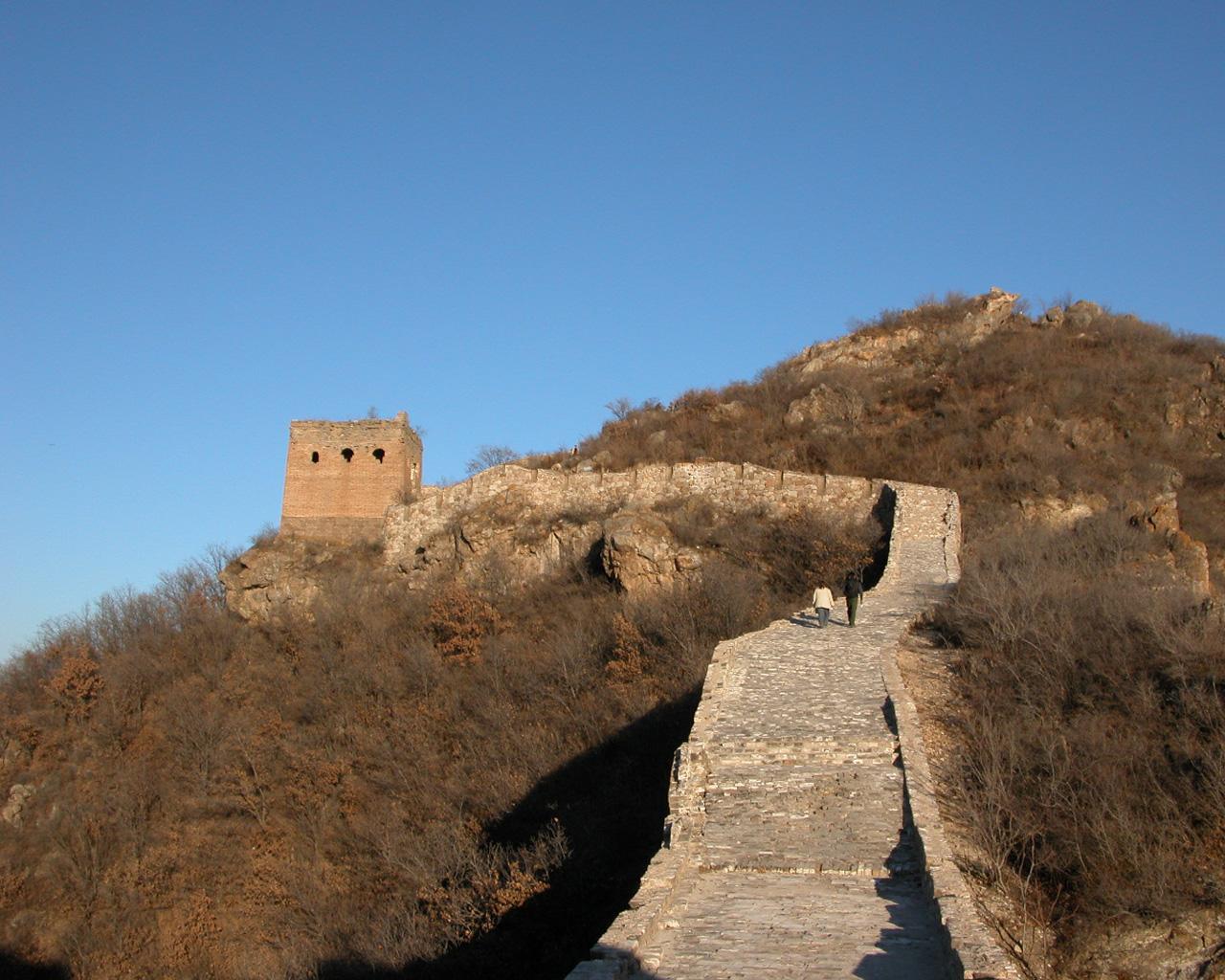 http://4.bp.blogspot.com/-sQ_0yvQM46k/TtnmxaD739I/AAAAAAAAEEw/9rFiLSFElrk/s1600/Simatai+Great+Wall+%2811%29.jpg