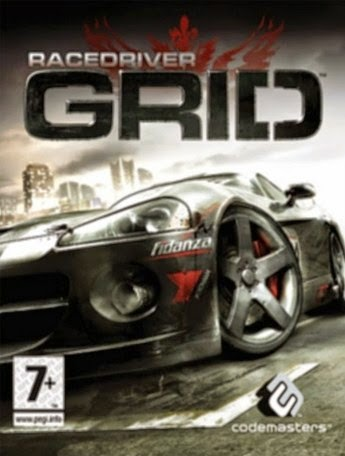 http://www.softwaresvilla.com/2015/04/race-driver-grid-pc-game-full-version.html