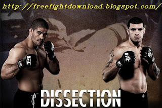 UFC 142 Rousimar  Palhares vs Mike Massenzio, phenom, free mma, free ufc, fight video, full fight, free download, download, free, submission,free fighht video, free video