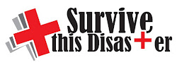 Survival PDF files for you!