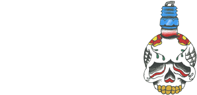 gravel draggers