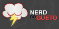 nerddogueto