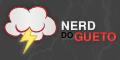 nerddogueto