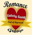 https://www.goodreads.com/group/show/159793-romance-safety-gang
