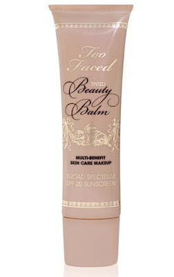 Beautybalm Too Faced