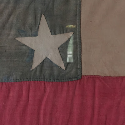 flag, american flag, civil war, gettysburg, battle of gettysburg, states rights, end slavery, anniversary, emancipation, civil war veterans, union, union soldiers, Pennsylvania