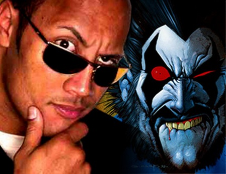 the-rock-lobo-photoshopped-by-Nathan