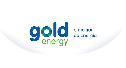 Golden Energy