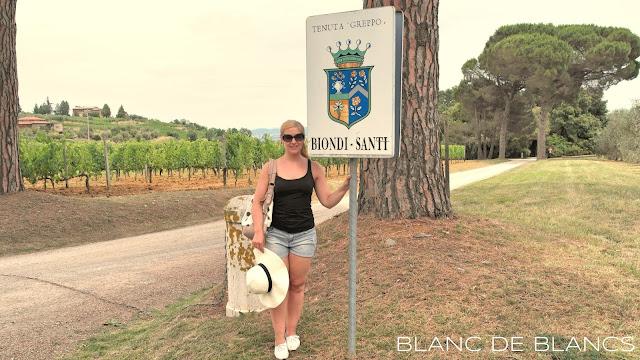 Biondi-Santi - www.blancdeblancs.fi