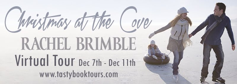 Christmas At The Cove Tour