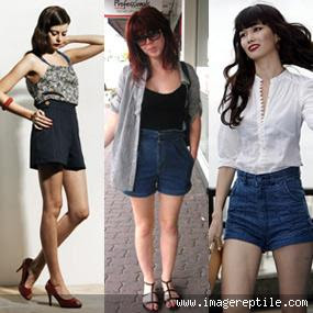 Model baju santai wanita terbaru