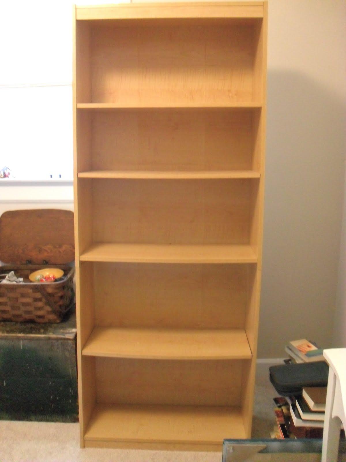 painting laminate furnitureThe Remodeled Life HowTo Paint Laminate Furniture Part One