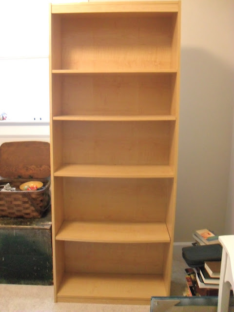 The Remodeled Life How To Paint Laminate Furniture Part One