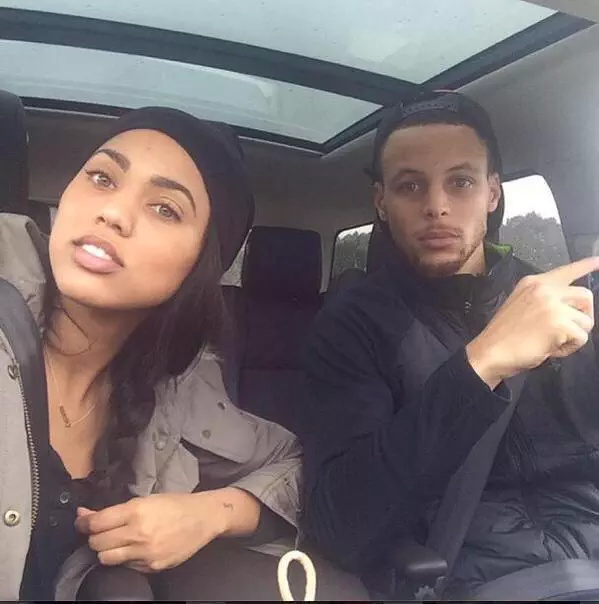 welcome to michael ikyaator s blog stephen curry tattoos his to wear his wedding ring - Stephen Curry Wedding Ring