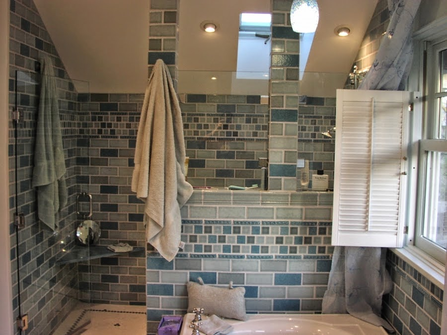 Making Your Bathroom More Inviting | Home Decorating Ideas
