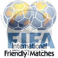 prediksi-bola-manchester-united-vs-sevilla-9-agustus-2013-skor-pertandingan
