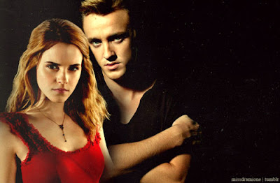 DraMione