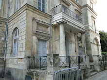 Palais du Roi de Rome