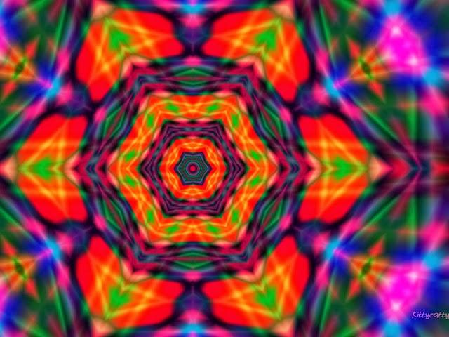 """<img src=""""http://4.bp.blogspot.com/-sQncyk77NSU/UtZh4ZcFLOI/AAAAAAAAH9E/UqffmRMzAW8/s1600/abstract-flower.jpg"""" alt=""""texture abstract wallpapers"""" />"""