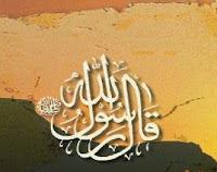 Hukuman bagi Muslim yang Keluar dari Islam (Murtad)