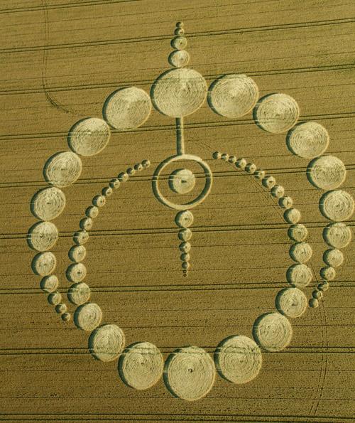 Círculos cosechas - crop circles  - Página 5 IIMG_5397-EtchOH