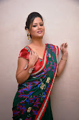 Shilpa chakravarthy sizzling pics-thumbnail-9
