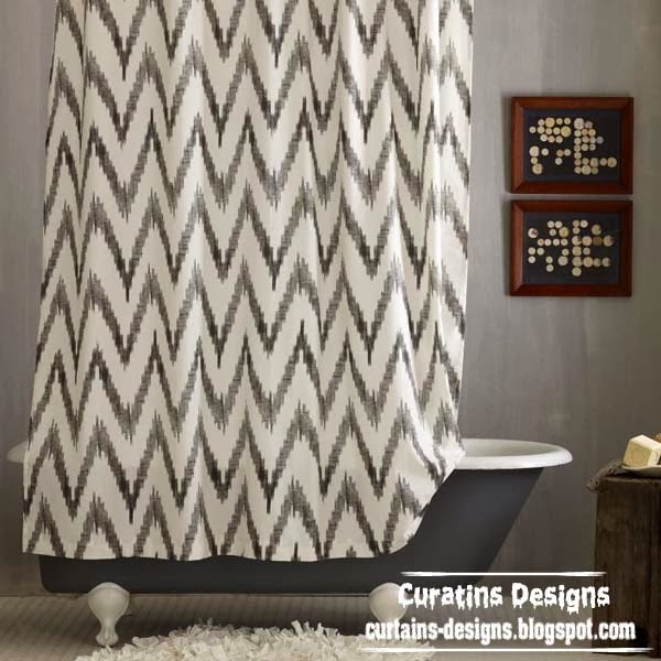 Black and white bathroom shower curtains specs price release date