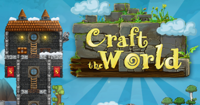 H craft championship download games