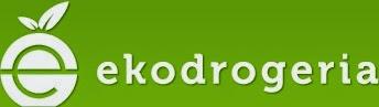 http://www.ekodrogeria.pl/