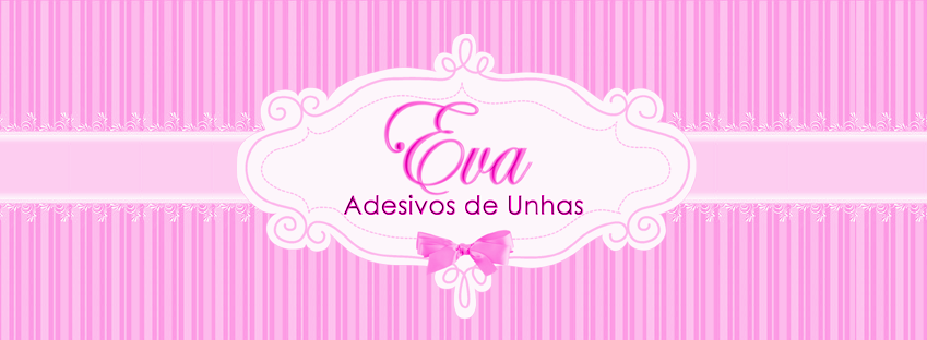 Eva Adesivos de Unha