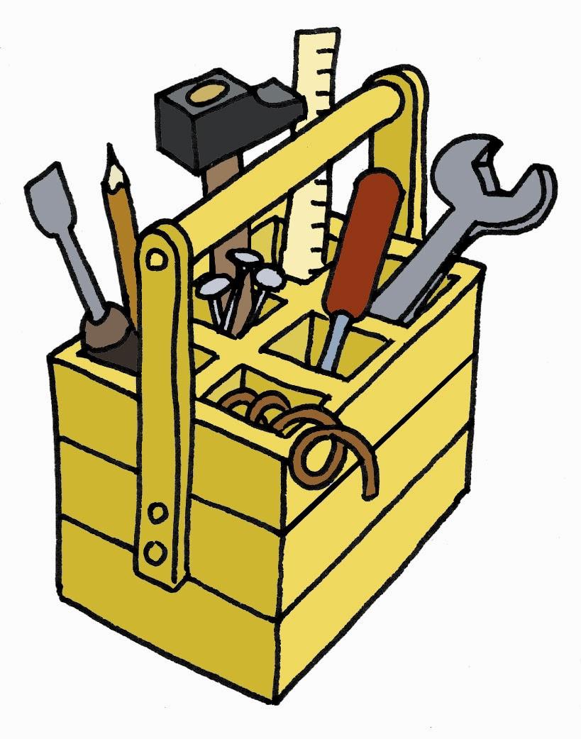 """Résultat de recherche d'images pour """"caisse à outils dessin"""""""
