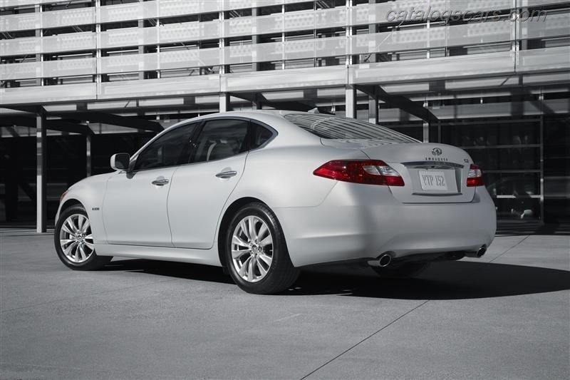 صور سيارة انفينيتى M الهجين 2012 - اجمل خلفيات صور عربية انفينيتى M الهجين 2012 - Infiniti M Hybrid Photos Infiniti-M-Hybrid-2012-04.jpg