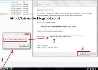 Cara Manual Menggunakan file VBS3