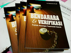 Sudah Tersedia