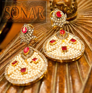Sonar-Jewellery-Collection-2013-For-Women-006