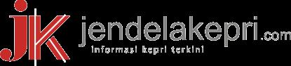 JendelaKepri.com - Informasi Kepri Terkini