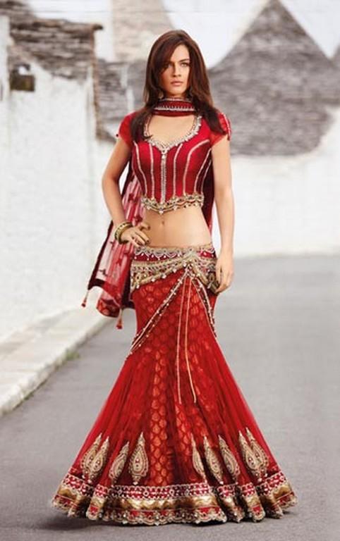 Excellent World Fashion Center Saree  Most Popular Fashion In India