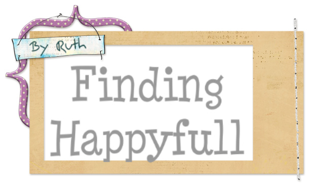 Finding Happyfull
