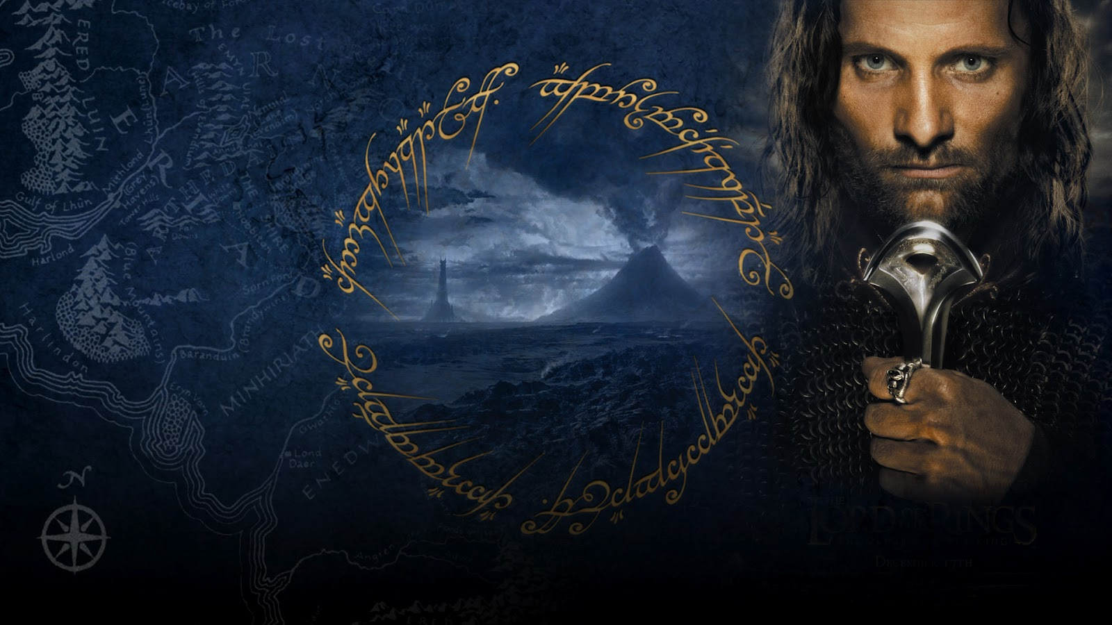 Lord Of The Rings The Two Towers Online