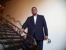 Profe. Frank Jhonattan Weffer Vasquez