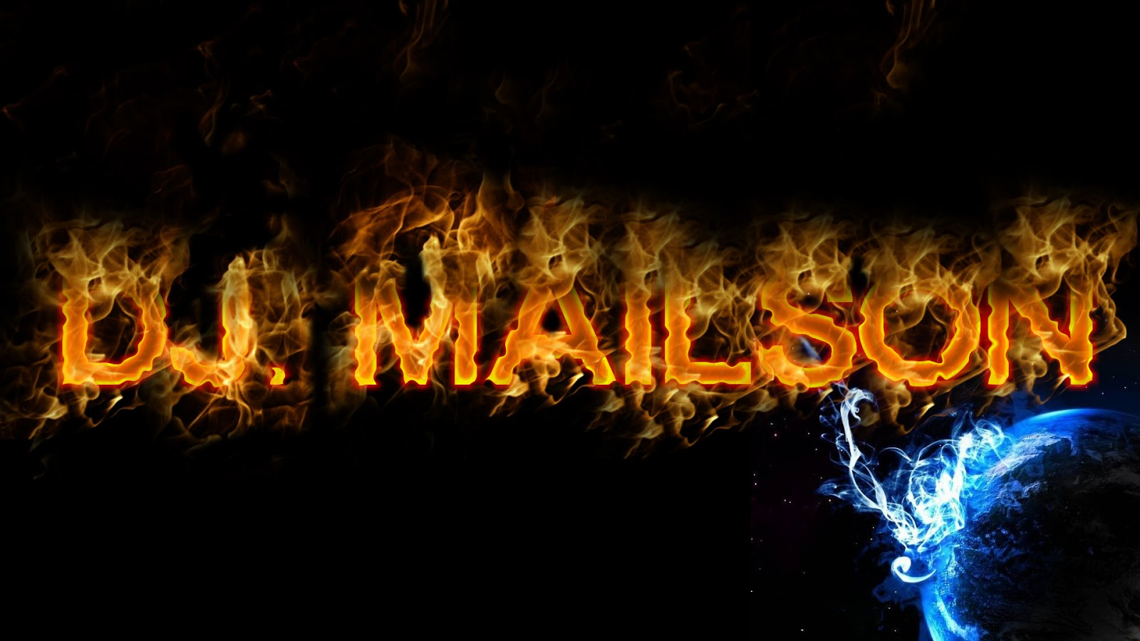 http://4.bp.blogspot.com/-sR-LYqWv0U4/UO-ApJ_LM4I/AAAAAAAAKM0/3TWblfvvfn0/s1600/DJ.+Mailson+De+Fogo.jpg