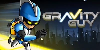 gamehacked.com