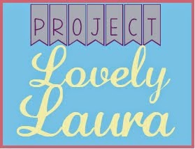 Project Lovely Laura