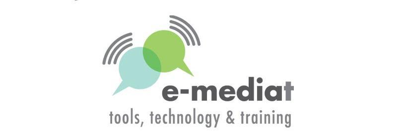 e-mediat Lebanon
