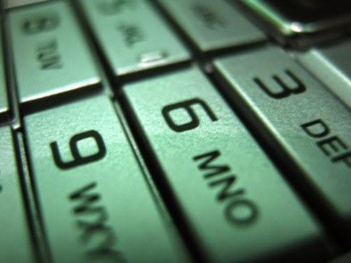 Catat! Cara Melihat Nomor Ponsel Sendiri Di Semua Kartu Operator