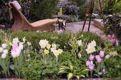decoracion-muebles-para-patios-jardines