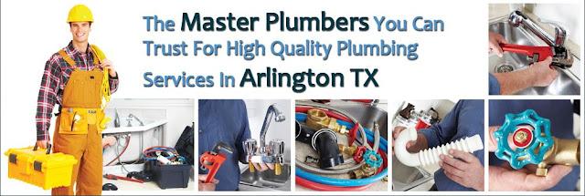 http://plumber-arlington.com/
