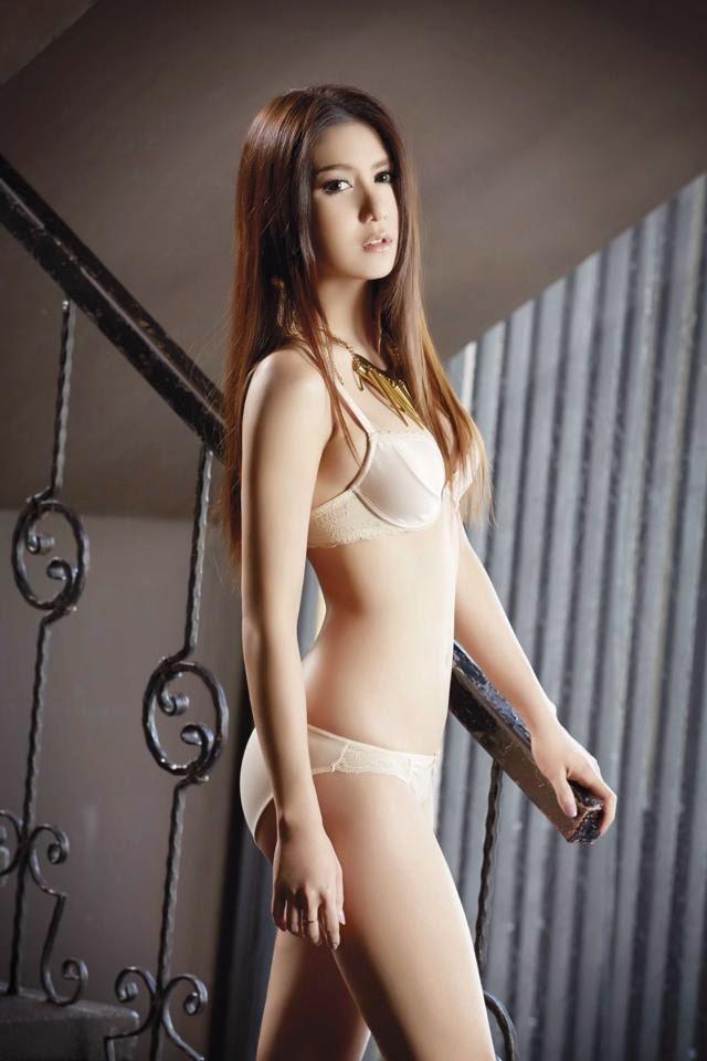 Jenna jameson savanna samson